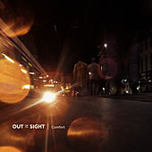 Play & Download Comfort by Out Of Sight | Napster