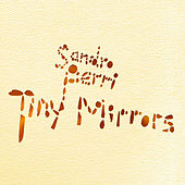 Tiny Mirrors by Sandro Perri