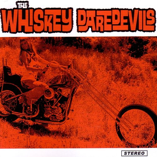 Play & Download Whiskey Daredevils by Whiskey Daredevils | Napster