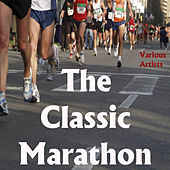 Play & Download The Classic Marathon by Various Artists | Napster