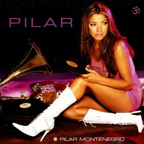 Play & Download Pilar by Pilar Montenegro | Napster