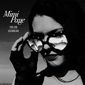 Play & Download This Fire by Mimi Page | Napster