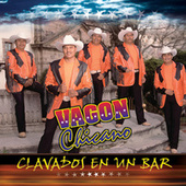 Play & Download Clavados En Un Bar by Vagon Chicano | Napster