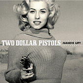 Hands Up! by Two Dollar Pistols