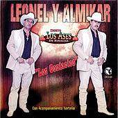 Play & Download Los Contactos by Leonel y Almikar | Napster