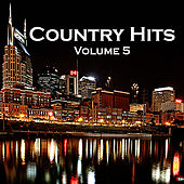 Country Hits Volume 5 by Various Artists