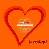 Loveslap Collection Vol. 4 by Various Artists