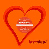 Loveslap Collection Vol. 7 by Various Artists