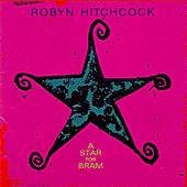 Play & Download A Star for Bram by Robyn Hitchcock | Napster