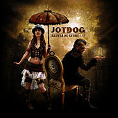 Play & Download Lluvia de Estrellas by Jotdog | Napster