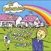 Play & Download Making The Road by Hi-Standard | Napster