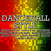 Dancehall Style by Various Artists
