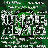 Jungle Beats by Various Artists