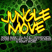 Play & Download Jungle Move by Various Artists | Napster