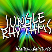 Play & Download Jungle Rhythms by Various Artists | Napster