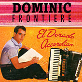 Play & Download El Dorado Accordian by Dominic Frontiere | Napster