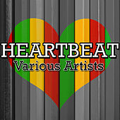 Play & Download Heartbeat by Various Artists | Napster