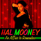 An Affair to Remember by Hal Mooney