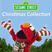 Play & Download Christmas Collection by Various Artists | Napster