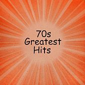 70s Greatest Hits - Feeling Groovy by 70s Greatest Hits