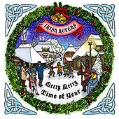 Play & Download Merry Merry Time Of Year by Irish Rovers | Napster