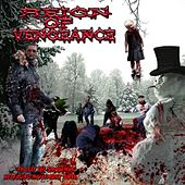 Play & Download Frosty the Snowman - Single by Reign of Vengeance | Napster