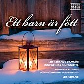 Ett barn ar fott by Various Artists