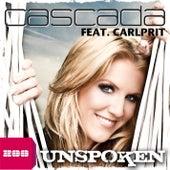Unspoken by Cascada
