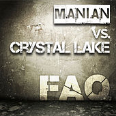 Play & Download Faq by Manian | Napster