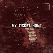 Play & Download A New Breed by My Ticket Home | Napster