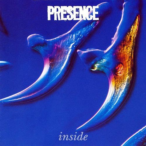 Play & Download Inside by Presence | Napster