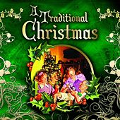 Play & Download A Traditional Christmas, Vol. 2 by Various Artists | Napster