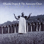 Play & Download All The Bases by O'Landa Draper & The Associates | Napster