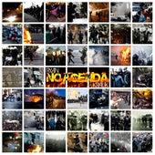 Play & Download No Agenda by Ryan Kralik | Napster