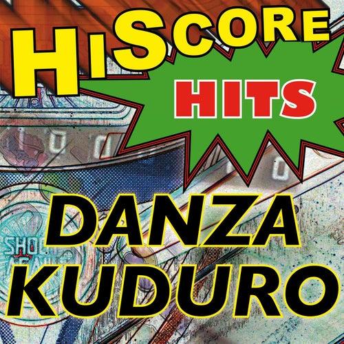 Play & Download Danza Kuduro (Homenaje a Don Omar & Lucenzo) by Hiscore Charts | Napster
