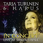 Play & Download In Concert: Live At Sibelius Hall by Tarja | Napster