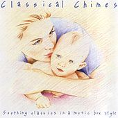Play & Download Classical Chimes by Kidzone | Napster