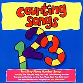Counting Songs by Kidzone