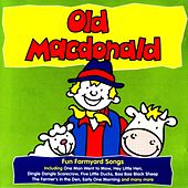 Play & Download Old Macdonald (Fun Farmyard Songs) by Kidzone | Napster