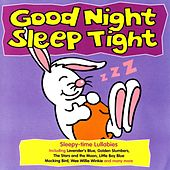 Play & Download Good Night Sleep Tight by Kidzone | Napster