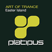 Play & Download Easter Island by Art of Trance | Napster