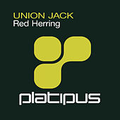 Red Herring by Union Jack