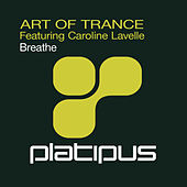 Play & Download Breathe by Art of Trance | Napster
