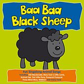 Play & Download Baa Baa Black Sheep by Kidzone | Napster