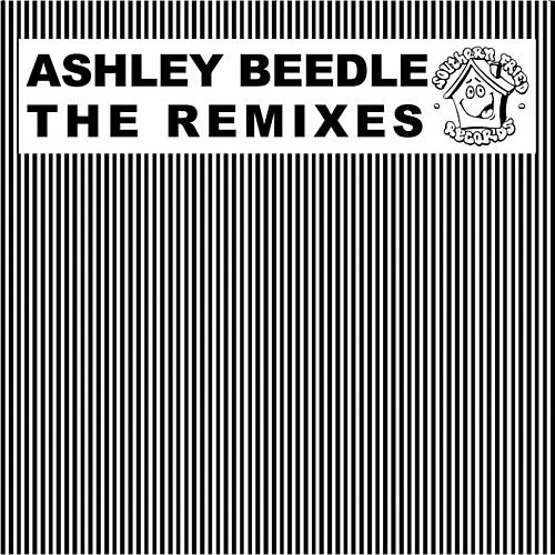 Play & Download Ashley Beedle: The Remixes by Various Artists | Napster