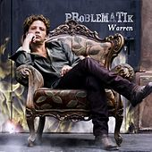 Play & Download Problematik by Warren | Napster