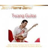 Twang Guitar by Various Artists