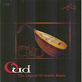 Play & Download Oud (The Legend of Arabic Music) by Aarif Jaman | Napster