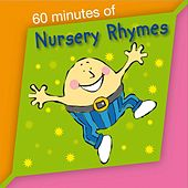 Play & Download 60 Minutes of Nursery Rhymes by Kidzone | Napster