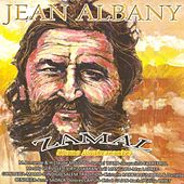 Play & Download Jean Albany : 25ème anniversaire - Zamal by Various Artists | Napster